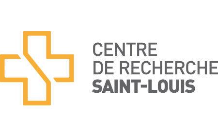 Centre de recherche St-Louis