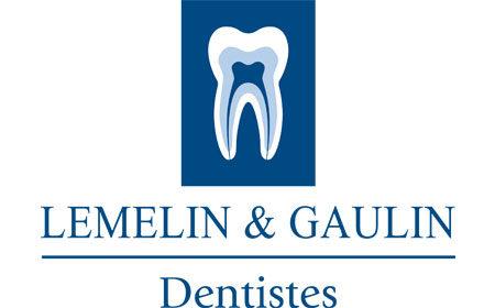 Lemelin & Gaulin - Dentistes