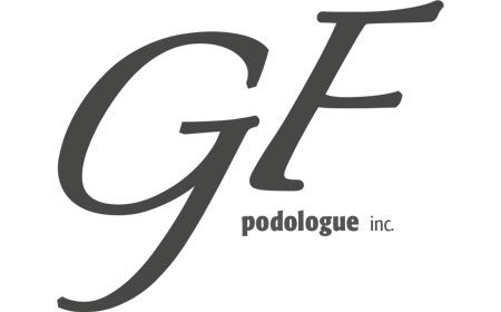 GF Podologue Inc.