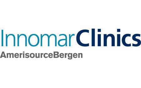 InnomarClinics - AmerisourceBergen