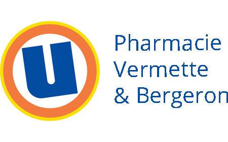 Pharmacie Vermette & Bergeron
